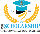 Ministry of Education Scholarship & Educational Loan Division Opens Online Application Season December 1st, 2018, via new website; www.scholarshipsbahamas.com.