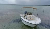 Missing boat2