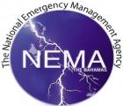 nema-logo-(1)