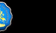 Inland-logo1