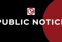 Public Notice1