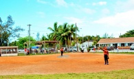 """12U Baseball"" Bahamas Nationals Coming to Eleuthera in June"