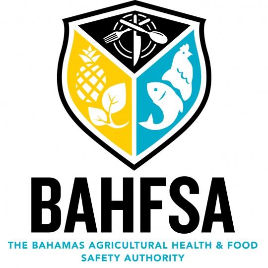 New-BAHFSA-logo-1-web