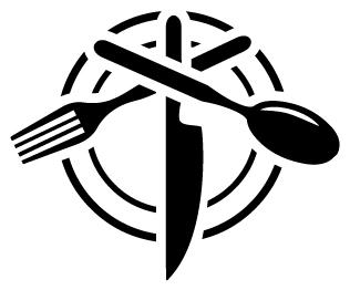 New-BAHFSA-logo-7