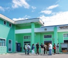 GHB-Clinic-MiniHospital-articlepicweb