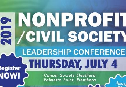 2019-Nonprofit-Leadership-Conference-01webfeaturephoto