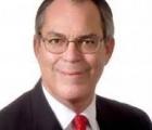 Brent Symonette