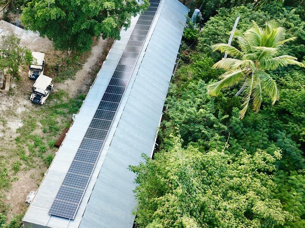 CTI-Solar-Installation-Aerial-(1)-web