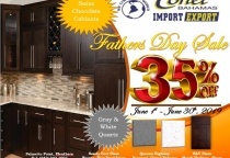 ConetOnlineFathers-Day-Sale-Ad