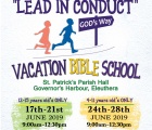 Lead-in-Conduct-Flyer-5.5x8.5web
