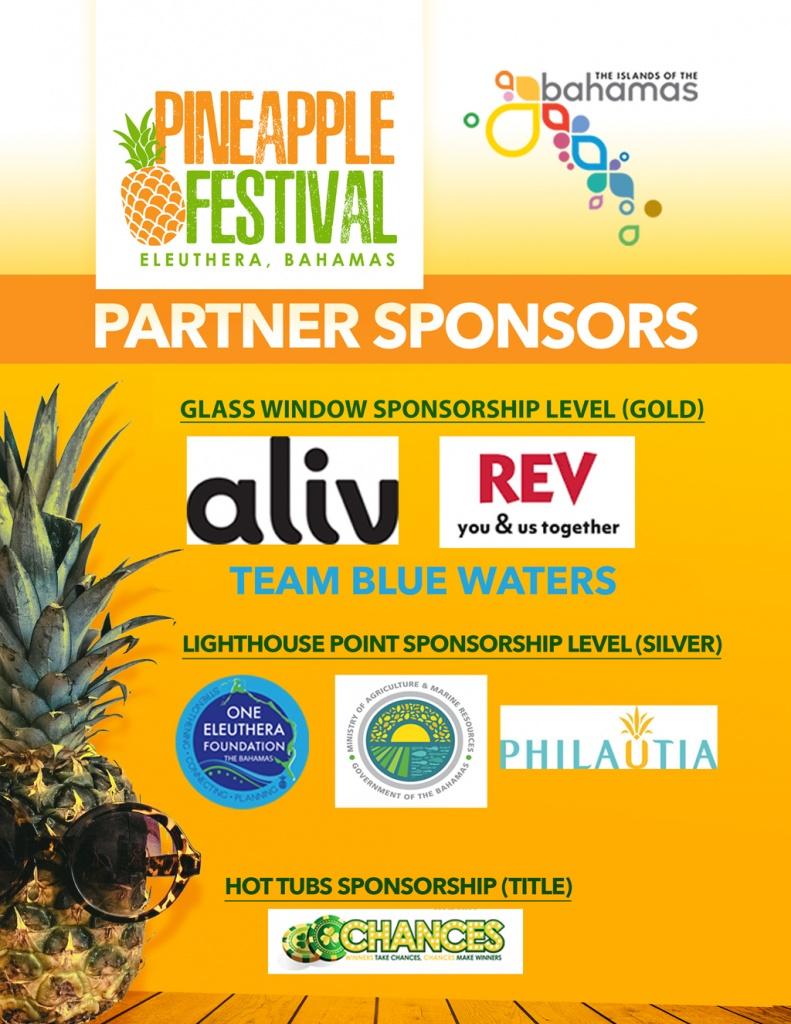 pineapplefest-sponsor-list(1)