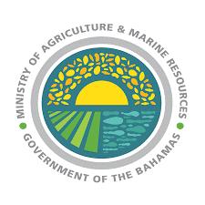 AgricultureBAMSI