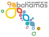 Bahamas_14_Islands_Open_for_Business_Page_1_Image_0002