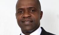 Minister Elsworth Johnson feat