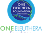One Eleuthera and Partners Begin Hurricane Relief Efforts (Updated with Donation Link)