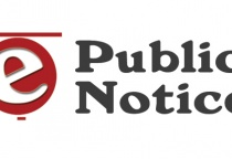 Public-Notice-with-eLOGO---featured-image-size-for-Highlights