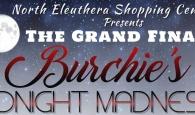 Burchie Midnight Madness Sale - Dec 21 - featuredphoto