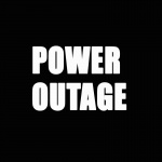 PowerOutagepic