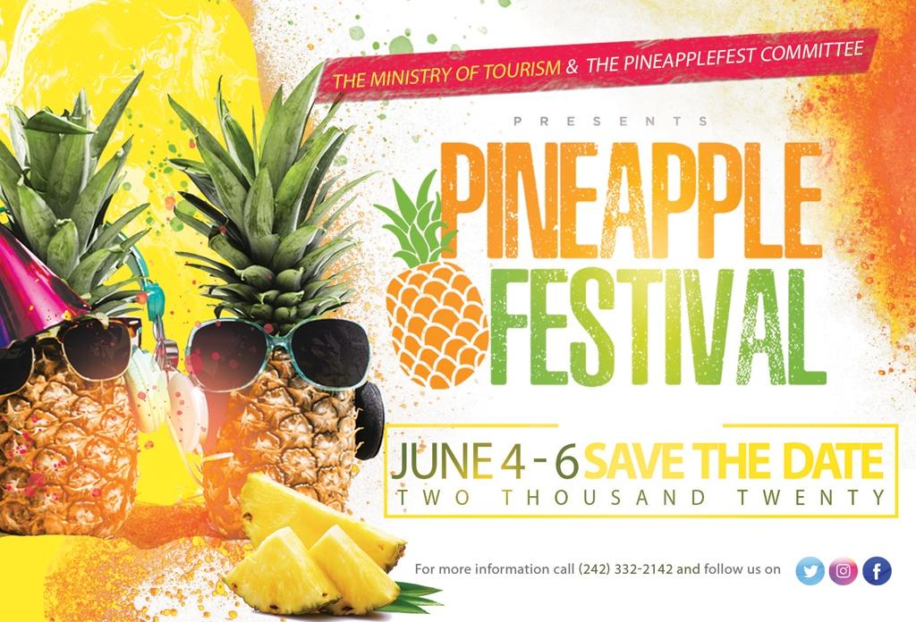 PineappleFest2020_V1_RV---WEB