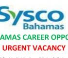 Sysco-Feature---WEB-Job-Position-External-Ad-01.31.2020