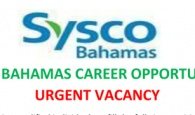Sysco-Feature---WEB-Job-Position-External-Ad-01.31.2020