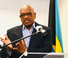 Prime Minister Minnis -COVID-19 Press Conference March 29 2020 - WEB