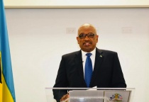 Prime Minister Minnis - National Address-Emergency Orders 2 - March 23, 2020
