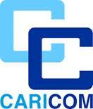 Caricom feature