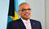 Prime-Minister-Minnis---COVID-19-Response-Update---National-Address-April-13,-2020---web-feature