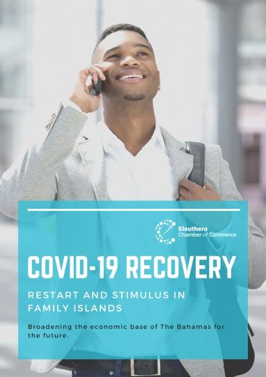 COVID-19-RECOVERY-(Family-Islands)-(Final)-1-WEB
