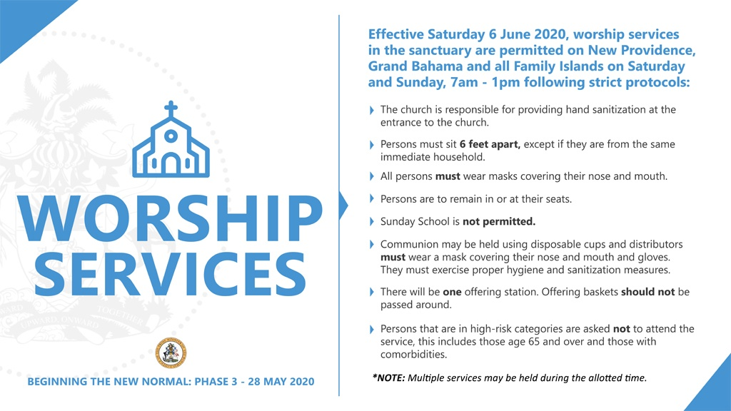 Worship-services-poster
