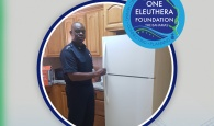 One Eleuthera Foundation Assisting with COVID-19 Front Line in Eleuthera