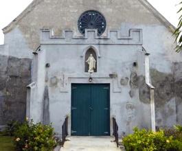 stpatricksanglican church