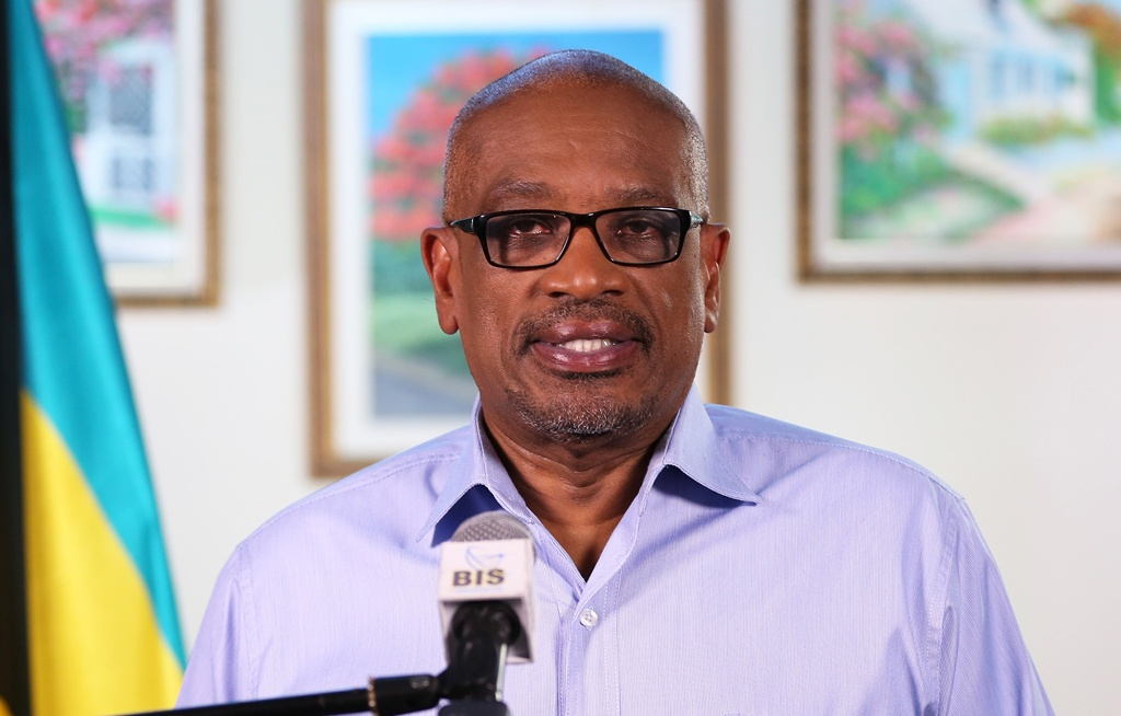 PRIME-MINISTER-MINNIS---NATIONAL-ADDRESS-AUGUST-17-2020-web