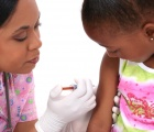 child-girl-vaccine-shot-needle