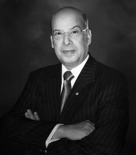 Sir-Ronald-Sanders-September-2014---for-web