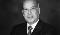 Sir-Ronald-Sanders-September-2014---for-web-feature