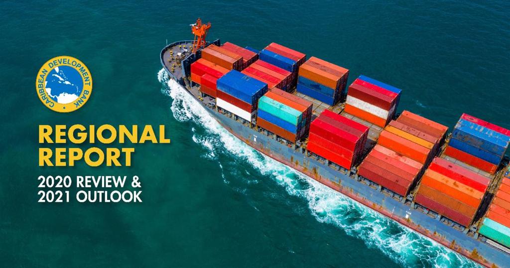 CDB-Shipping-pic-WEB