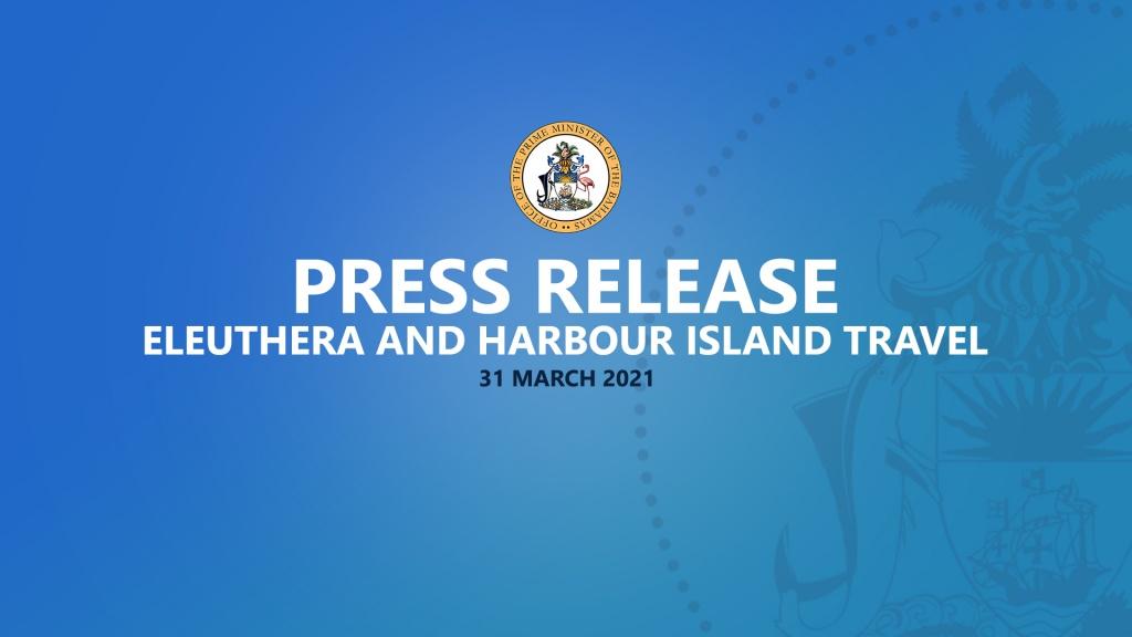Feature-Image-Eleuthera-Harbor-Island-Inter-Island-Travel