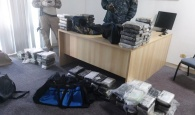 PHOTO-2021-03-29-20-28-09 - Eleu Drug Bust 1