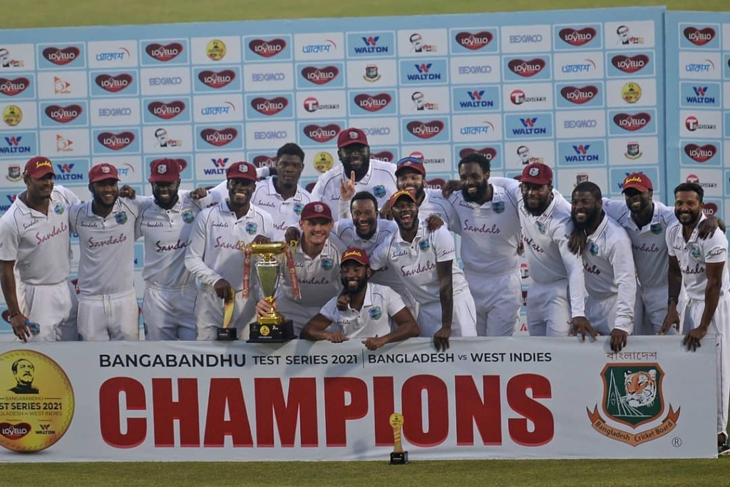 windies_bangladesh_champs
