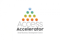 access feature