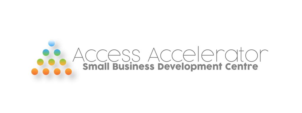 sbdc-bahamas-logo