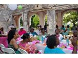Church-of-God-Woman-Tea-Party-2016-104