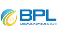 Three-hour planned power cut scheduled for Central Eleuthera