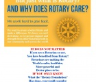 Rotary-banner-ad