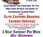 Elite-Brokers-Christmasweb