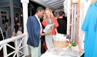 'Bryland', Bahamian luxury menswear brand poised for growth