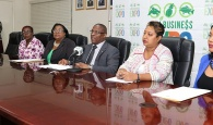 Agri-Business Expo Announcement