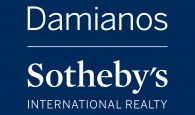 Damianospic